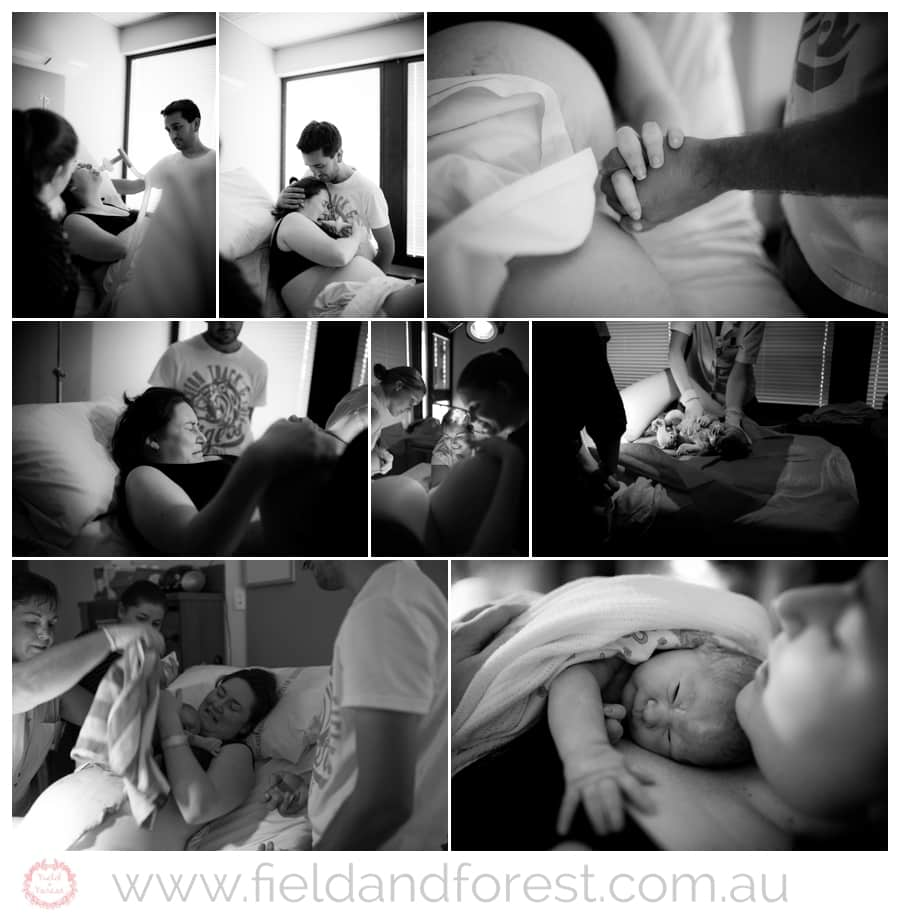 Birth photography Brisbane Jett 3