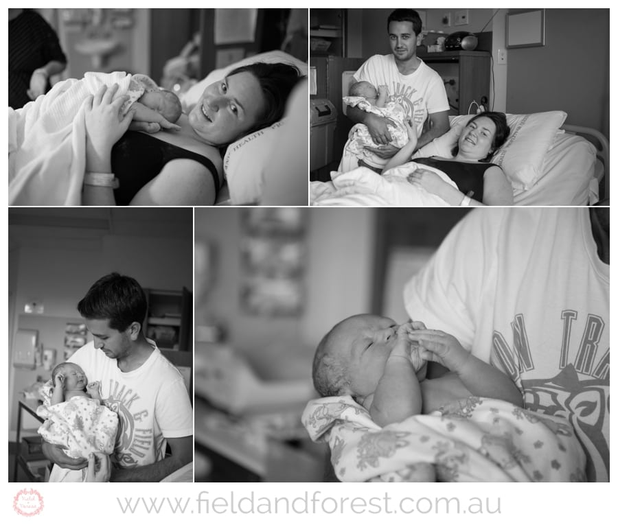 Birth photography Brisbane Jett 5