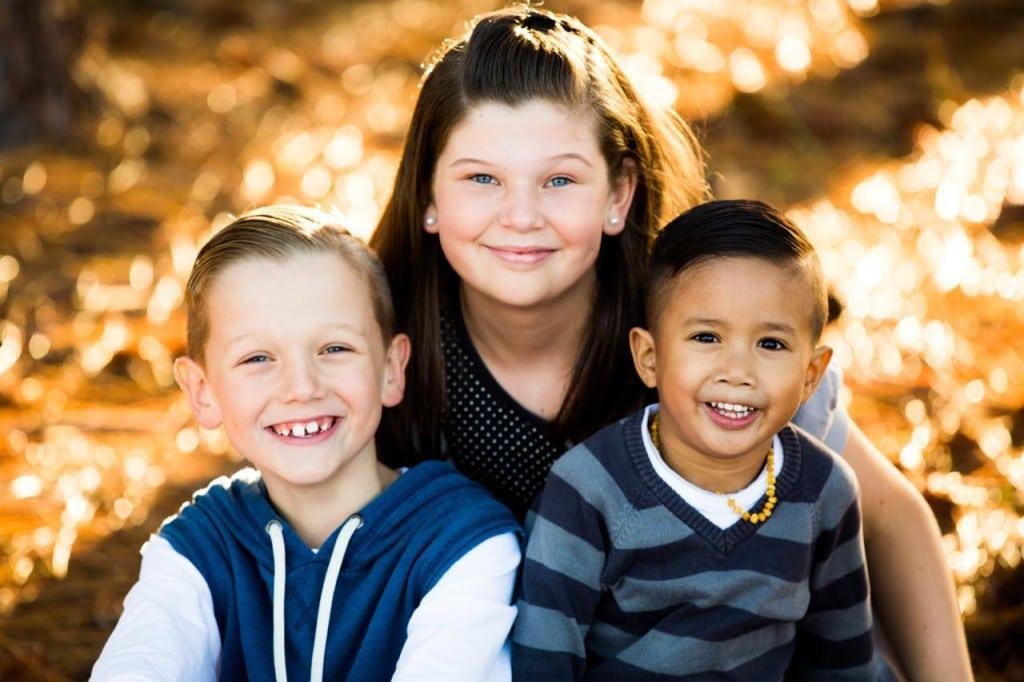 Gold Coast Family Photographer Pizzey Park www.fieldandforest.com.au